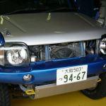 P1030470_R