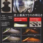 日本LEDヘッドライト 高い_RR
