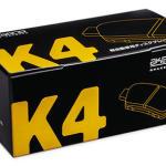 K4曙ブレーキ